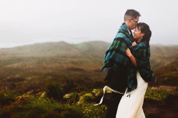Wild-Isle-of-Skye-Elopement-Proves-Location-Everything-15