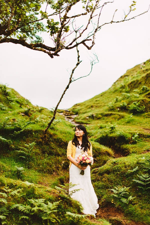 Wild-Isle-Skye-Elopement-Proves-Location-Everything-21