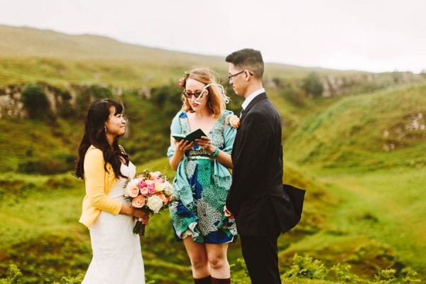 Wild-Isle-Skye-Elopement-Proves-Location-Everything-25