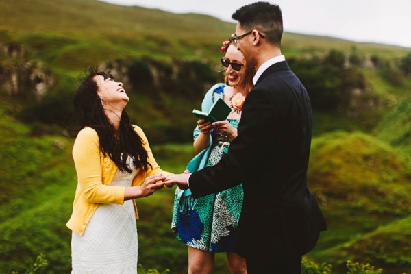 Wild-Isle-Skye-Elopement-Proves-Location-Everything-26