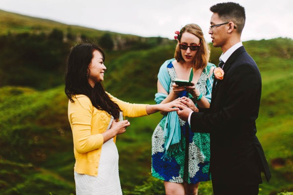 Wild-Isle-Skye-Elopement-Proves-Location-Everything-27