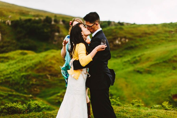 Wild-Isle-Skye-Elopement-Proves-Location-Everything-30