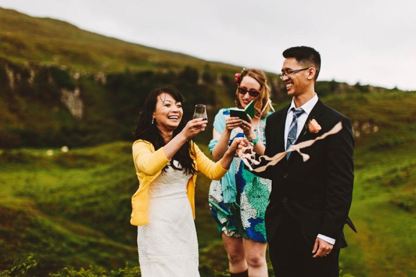 Wild-Isle-Skye-Elopement-Proves-Location-Everything-31