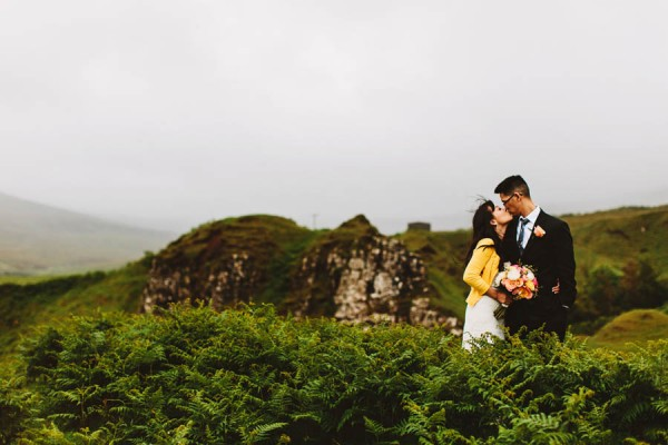 Wild-Isle-Skye-Elopement-Proves-Location-Everything-34