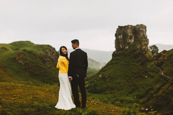 Wild-Isle-Skye-Elopement-Proves-Location-Everything-36