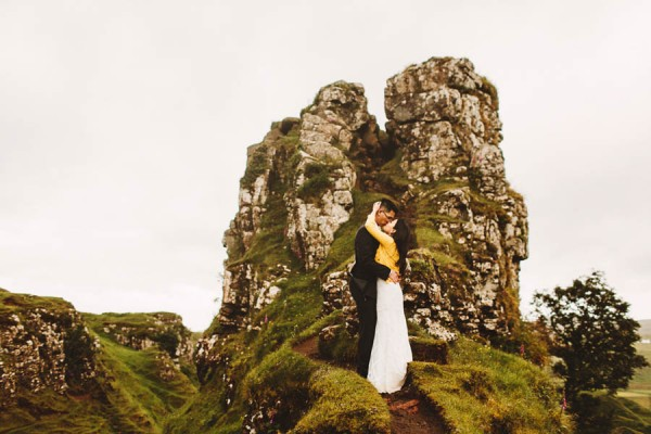 Wild-Isle-Skye-Elopement-Proves-Location-Everything-38