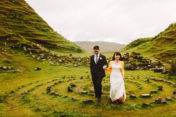 Wild-Isle-Skye-Elopement-Proves-Location-Everything-41