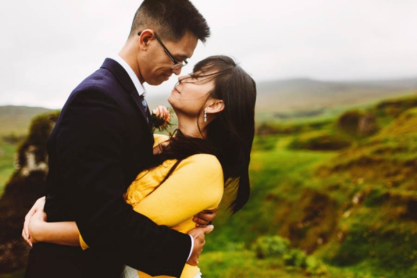 Wild-Isle-Skye-Elopement-Proves-Location-Everything-45