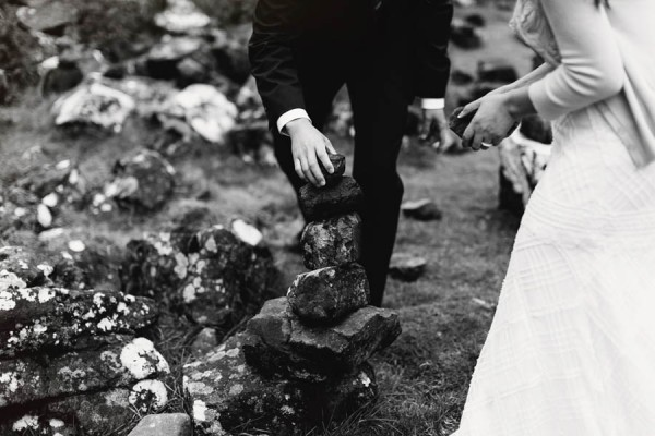 Wild-Isle-Skye-Elopement-Proves-Location-Everything-46