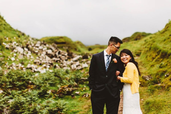 Wild-Isle-Skye-Elopement-Proves-Location-Everything-48