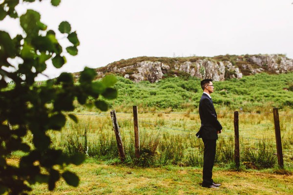 Wild-Isle-Skye-Elopement-Proves-Location-Everything-8