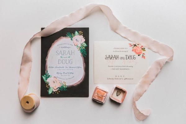 Winter-Wedding-at-Gunpowder-Falls-State-Park-Alysia-and-Jayson-1