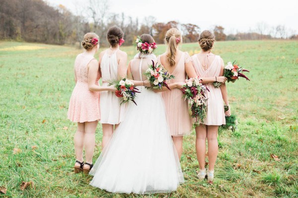 Winter-Wedding-at-Gunpowder-Falls-State-Park-Alysia-and-Jayson-10