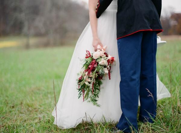 Winter-Wedding-at-Gunpowder-Falls-State-Park-Alysia-and-Jayson-11