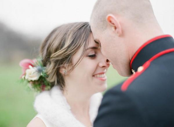 Winter-Wedding-at-Gunpowder-Falls-State-Park-Alysia-and-Jayson-12