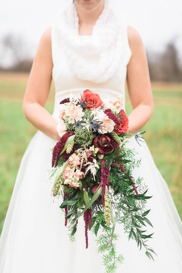 Winter-Wedding-at-Gunpowder-Falls-State-Park-Alysia-and-Jayson-14