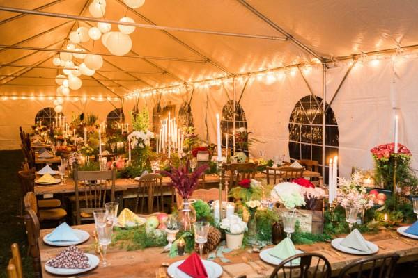 Winter-Wedding-at-Gunpowder-Falls-State-Park-Alysia-and-Jayson-17