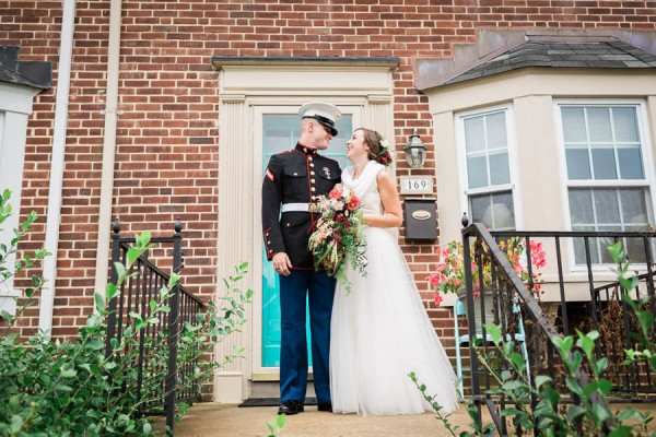 Winter-Wedding-at-Gunpowder-Falls-State-Park-Alysia-and-Jayson-2