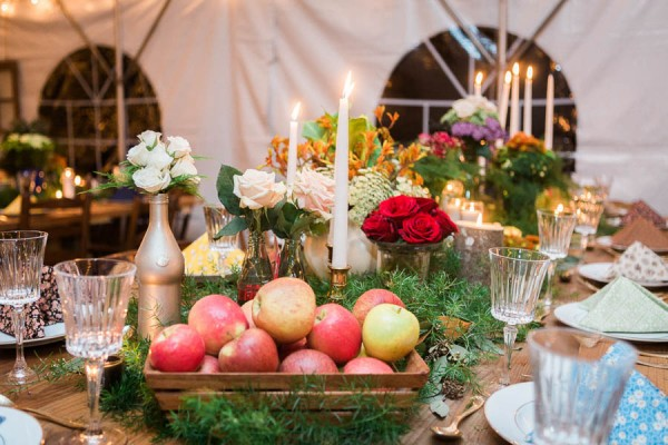 Winter-Wedding-at-Gunpowder-Falls-State-Park-Alysia-and-Jayson-20