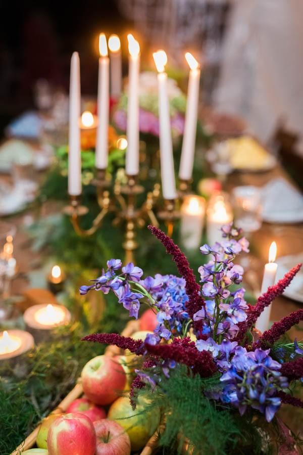 Winter-Wedding-at-Gunpowder-Falls-State-Park-Alysia-and-Jayson-21