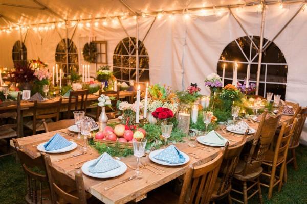 Winter-Wedding-at-Gunpowder-Falls-State-Park-Alysia-and-Jayson-22