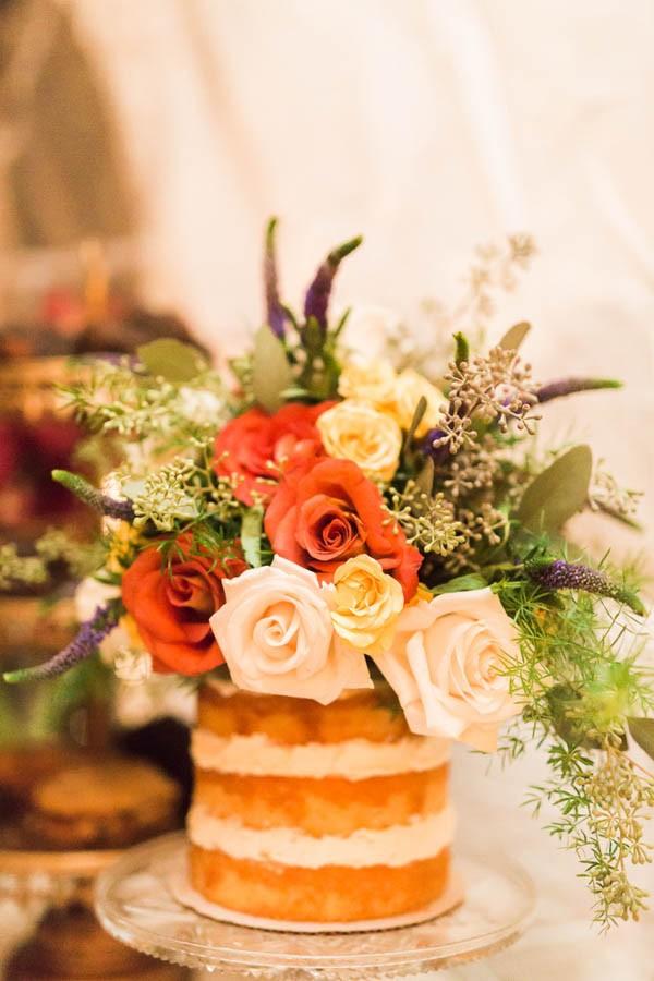 Winter-Wedding-at-Gunpowder-Falls-State-Park-Alysia-and-Jayson-23