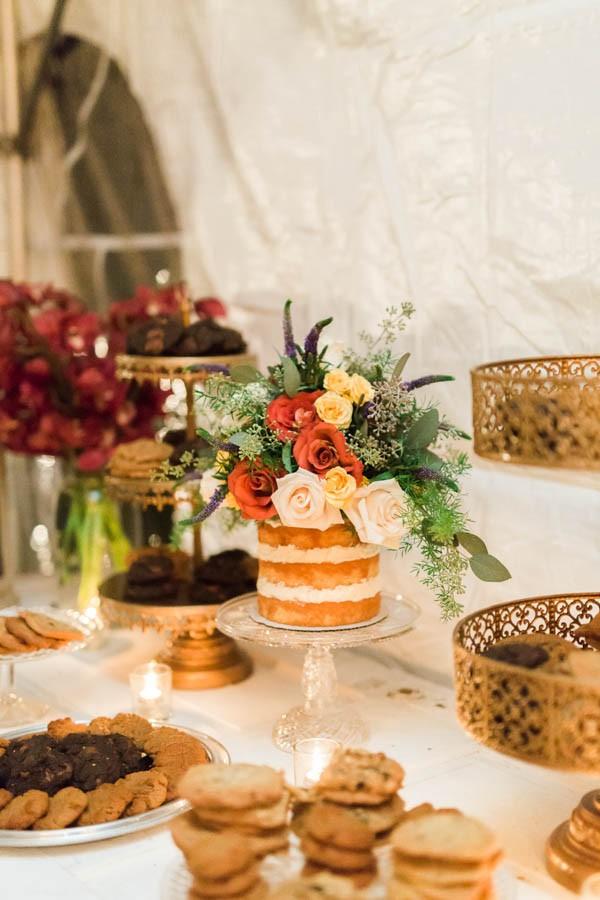 Winter-Wedding-at-Gunpowder-Falls-State-Park-Alysia-and-Jayson-24