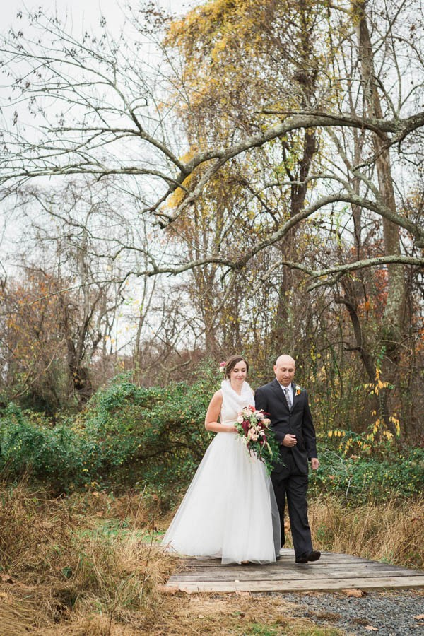 Gunpowder falls state park wedding venues