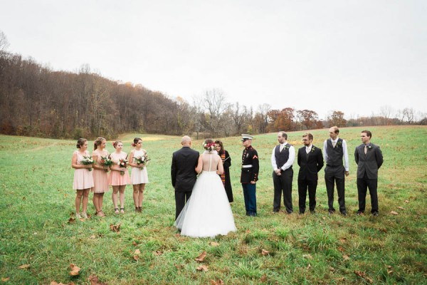 Winter-Wedding-at-Gunpowder-Falls-State-Park-Alysia-and-Jayson-4