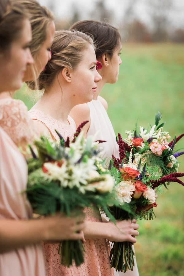 Winter-Wedding-at-Gunpowder-Falls-State-Park-Alysia-and-Jayson-5