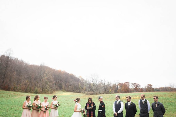 Winter-Wedding-at-Gunpowder-Falls-State-Park-Alysia-and-Jayson-6