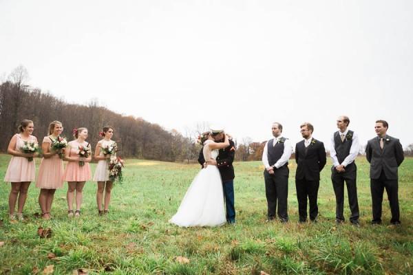 Winter-Wedding-at-Gunpowder-Falls-State-Park-Alysia-and-Jayson-7