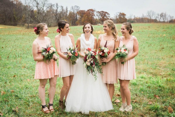 Winter-Wedding-at-Gunpowder-Falls-State-Park-Alysia-and-Jayson-8