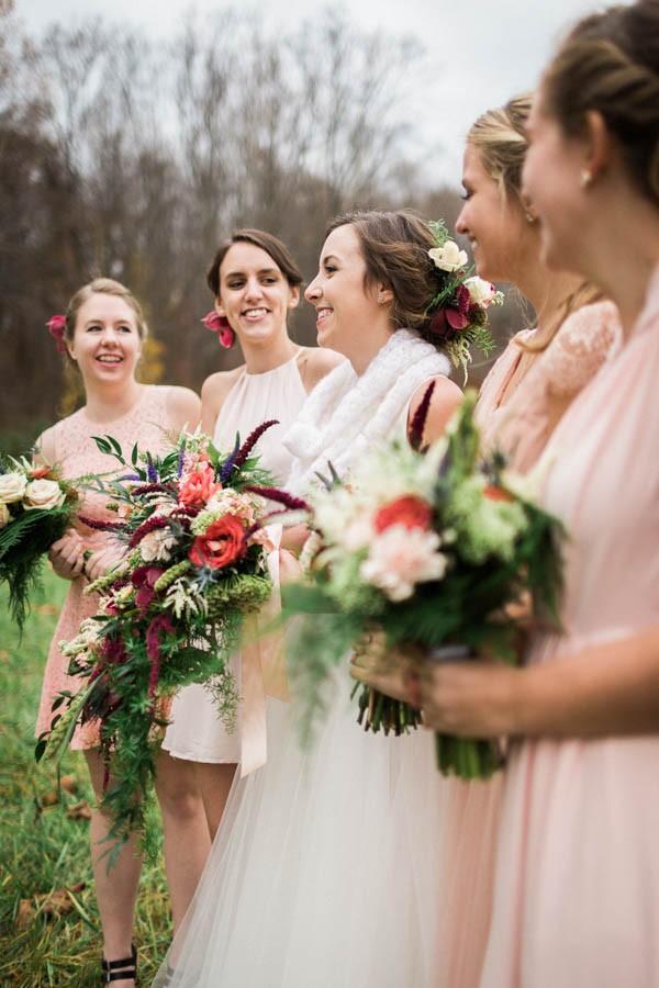 Winter-Wedding-at-Gunpowder-Falls-State-Park-Alysia-and-Jayson-9