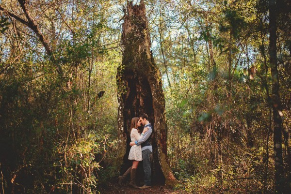 Woodsy-Engagement-Session-Withlacoochee-State-Forest-Jason-Mize-3-of-30-600x401
