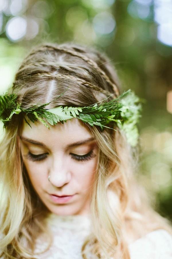 Alternative-Forest-Wedding-Inspiration-Kaytee-Lauren-Photography-11-of-30-600x900