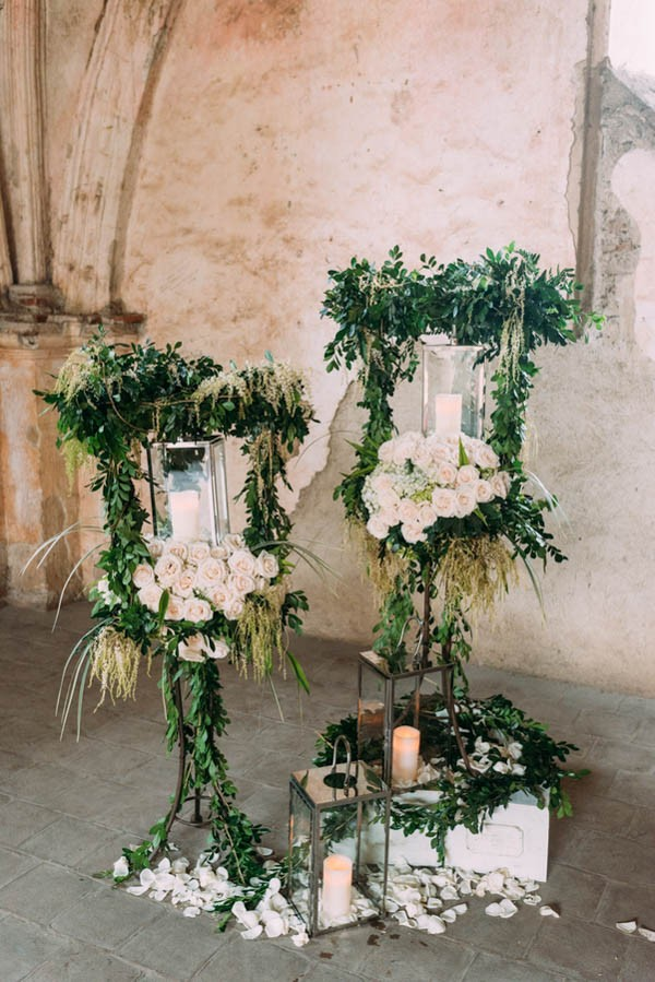 Antigua-Guatemala-Wedding-Shoot-Sean-Carr-1