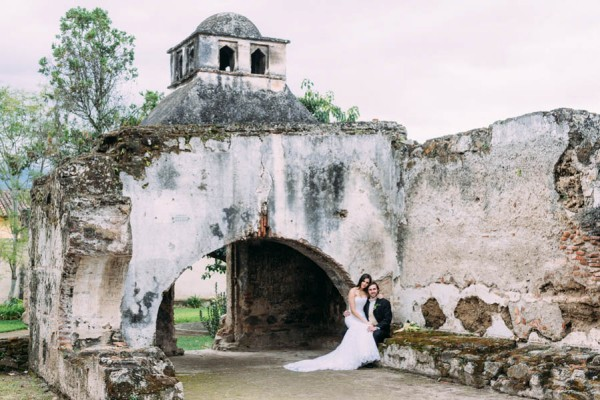 Antigua-Guatemala-Wedding-Shoot-Sean-Carr-10