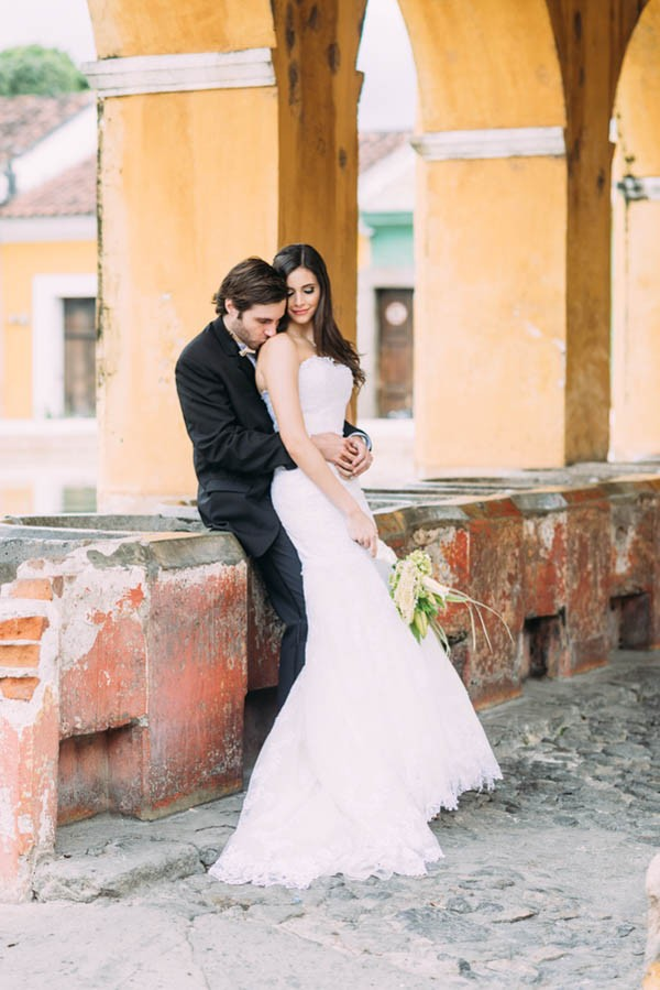 Antigua-Guatemala-Wedding-Shoot-Sean-Carr-13