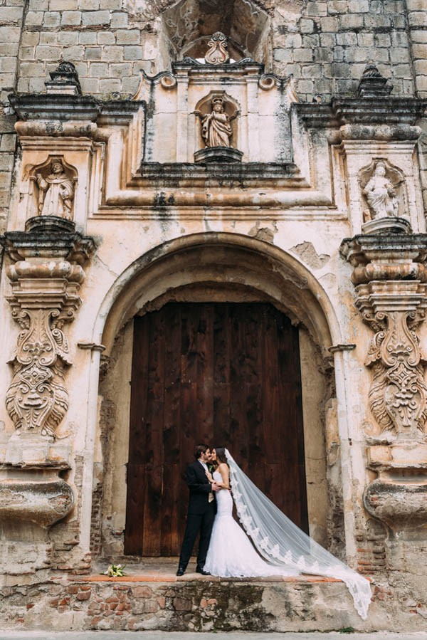Antigua-Guatemala-Wedding-Shoot-Sean-Carr-14