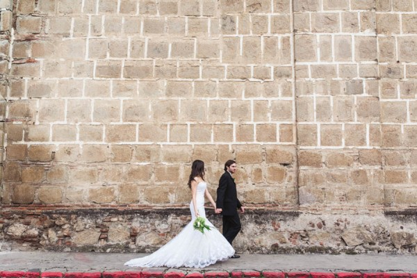 Antigua-Guatemala-Wedding-Shoot-Sean-Carr-15