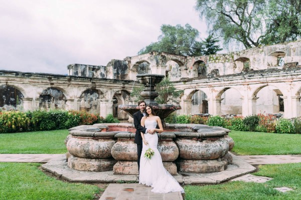 Antigua-Guatemala-Wedding-Shoot-Sean-Carr-18