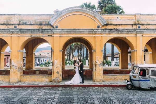 Antigua-Guatemala-Wedding-Shoot-Sean-Carr-19