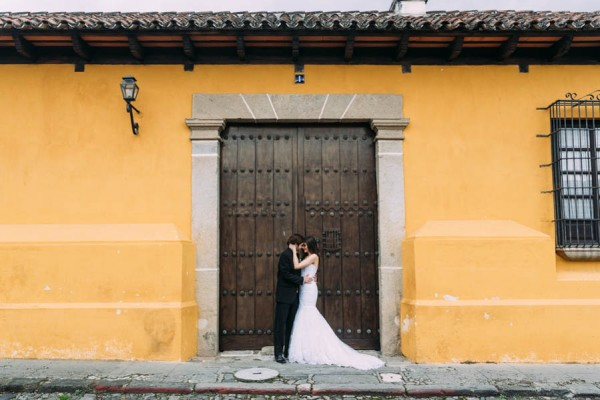 Antigua-Guatemala-Wedding-Shoot-Sean-Carr-20