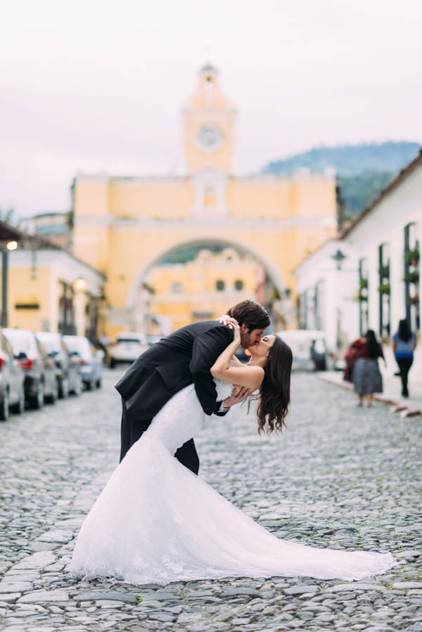 Antigua-Guatemala-Wedding-Shoot-Sean-Carr-21