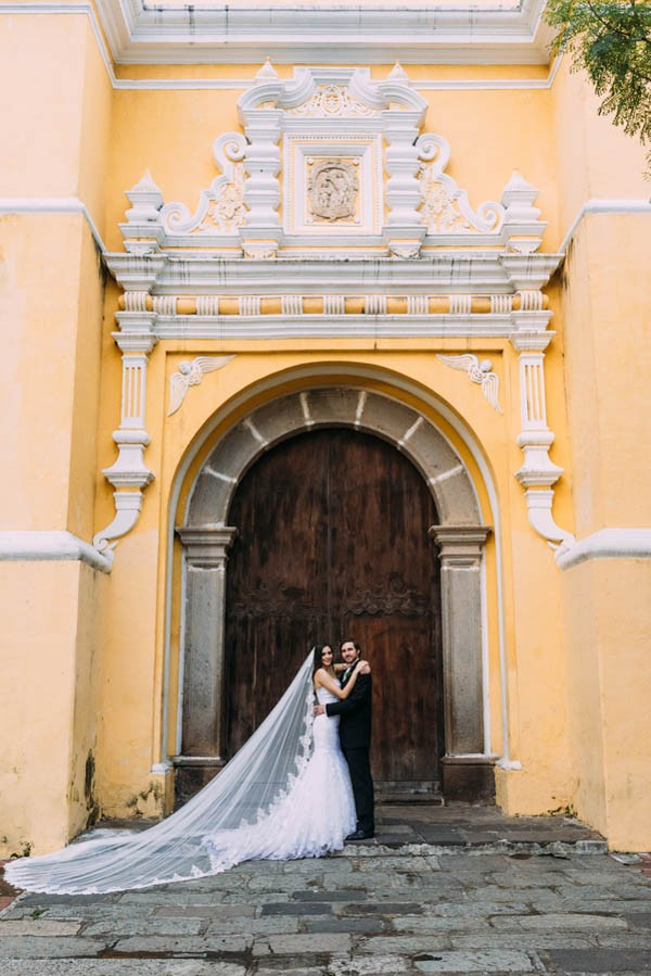 Antigua-Guatemala-Wedding-Shoot-Sean-Carr-23