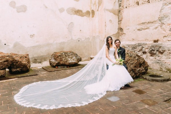 Antigua-Guatemala-Wedding-Shoot-Sean-Carr-27