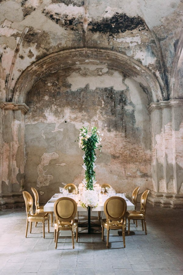Antigua-Guatemala-Wedding-Shoot-Sean-Carr-4