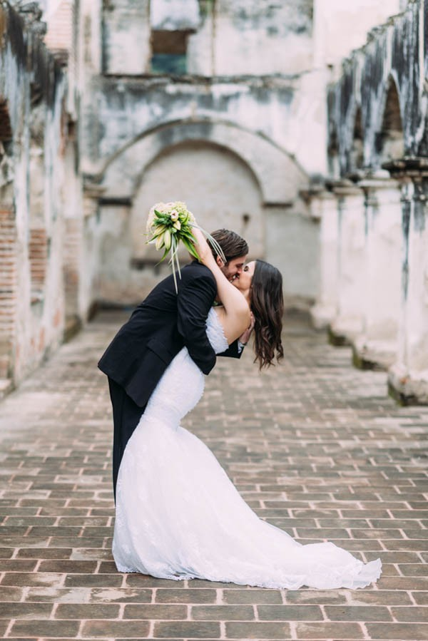 Antigua-Guatemala-Wedding-Shoot-Sean-Carr-5