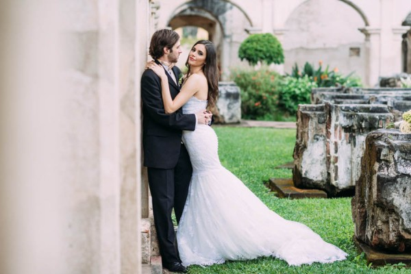 Antigua-Guatemala-Wedding-Shoot-Sean-Carr-8